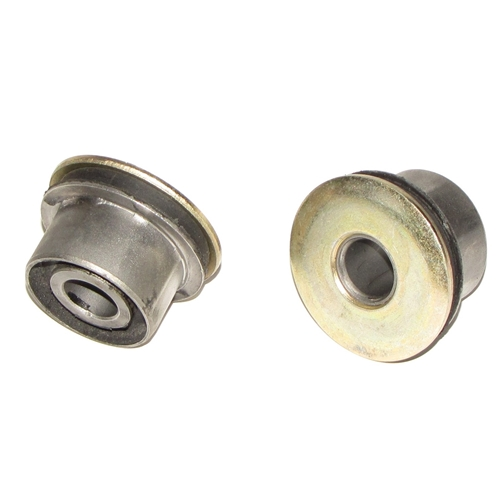Rear Trailing Arm Bushing, URO