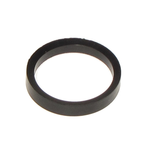 Link Pin Sealing Ring