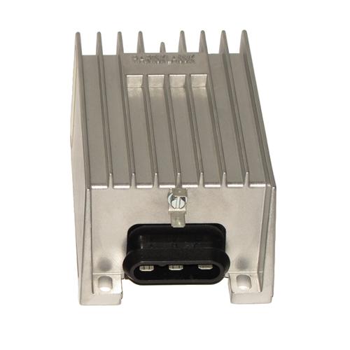 Cdi Box 3 Pin  New