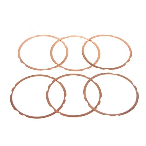 Cylinder Shim Pack .5mm