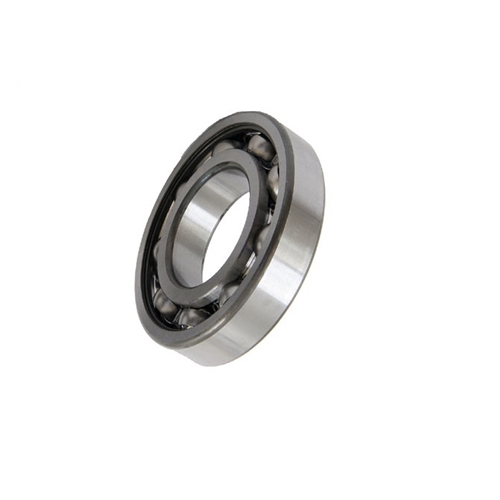 Rear Wheel Bearing Outer