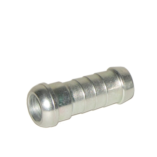 Conical Hose Nipple to 14mm Hose