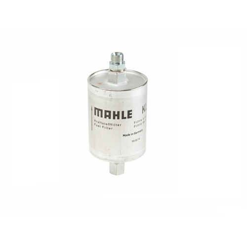 fuel filter, 84 On, Mahle