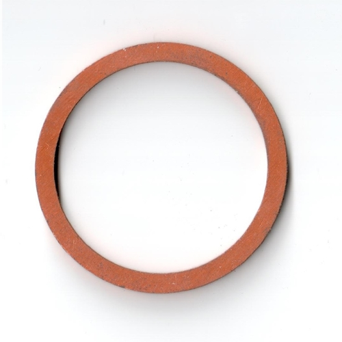 Copper Washer, M28 x 34