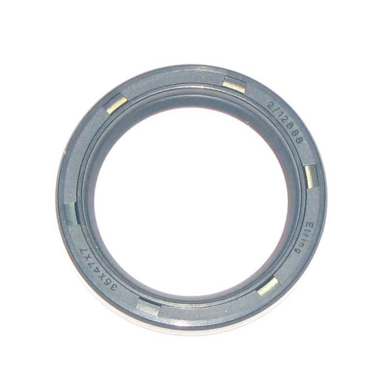 MFI Drive Shaft Seal at Cam