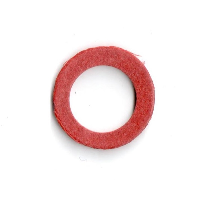 Washer Fiber  10 x 16 mm