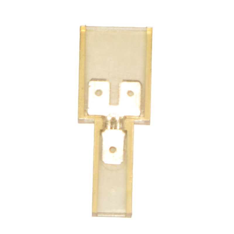 Electrical Connector 3-way - Partsklassik, Classic Parts for Air ...