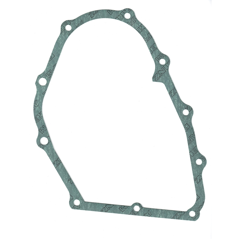 Timing Cover Gasket, Left