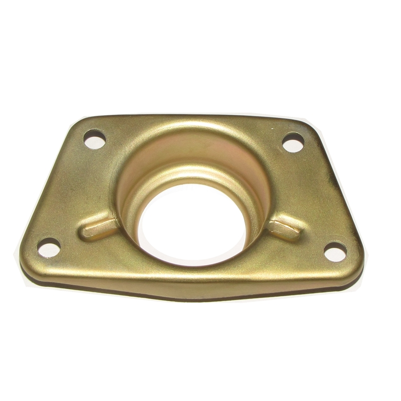 Torsion Bar Housing