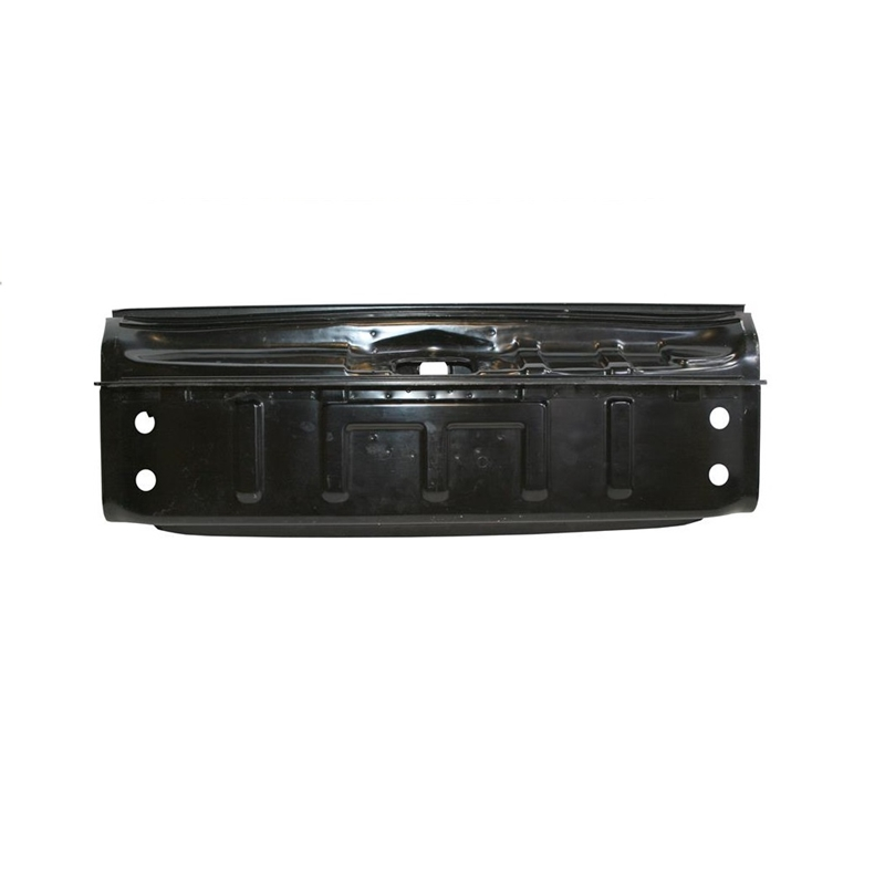 Front Compartment Piece, 1965-67 911/912