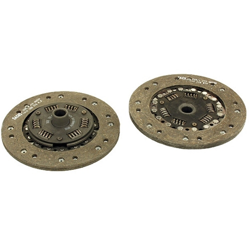 Friction Disc, 200mm Sachs