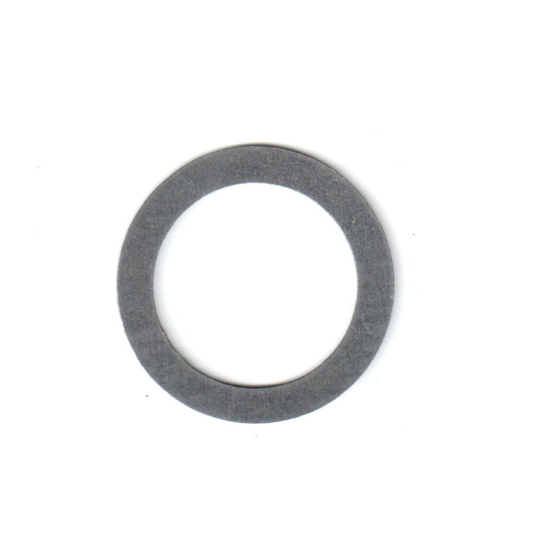 Rocker Shaft Shim
