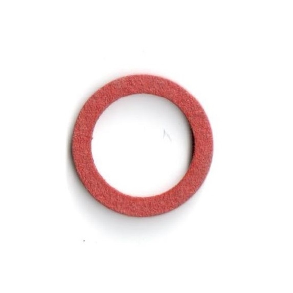Fuel Inlet Sealing Ring Solex 40P-I Outer