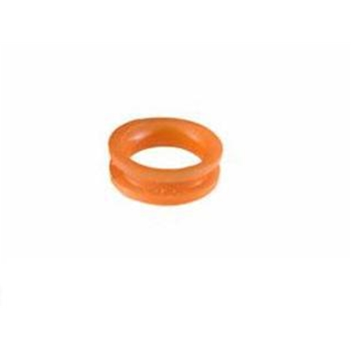 shift rod bushing, 356