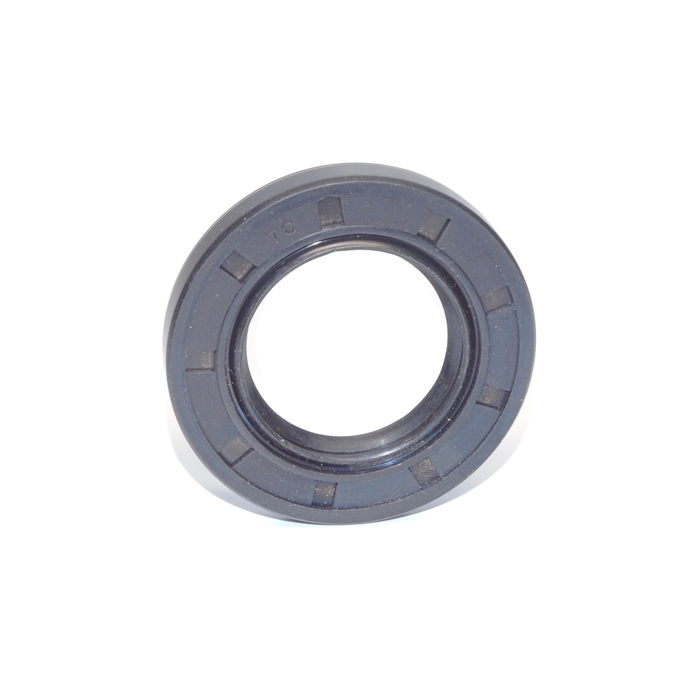 Steering Shaft Pinion Seal