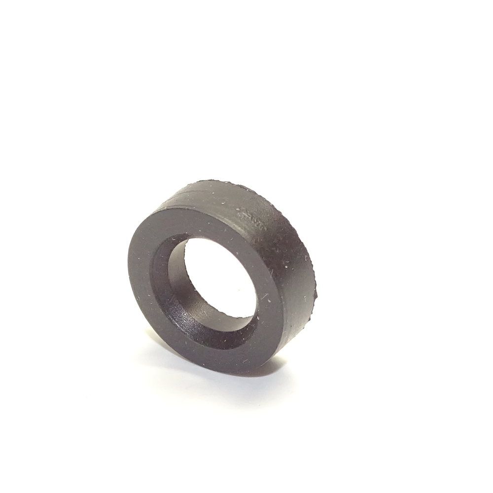 Tachometer Drive Oil Seal