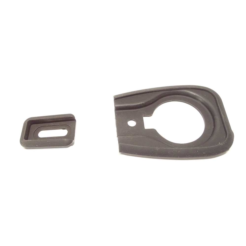 Door Handle Gasket Set, 1968-69 models