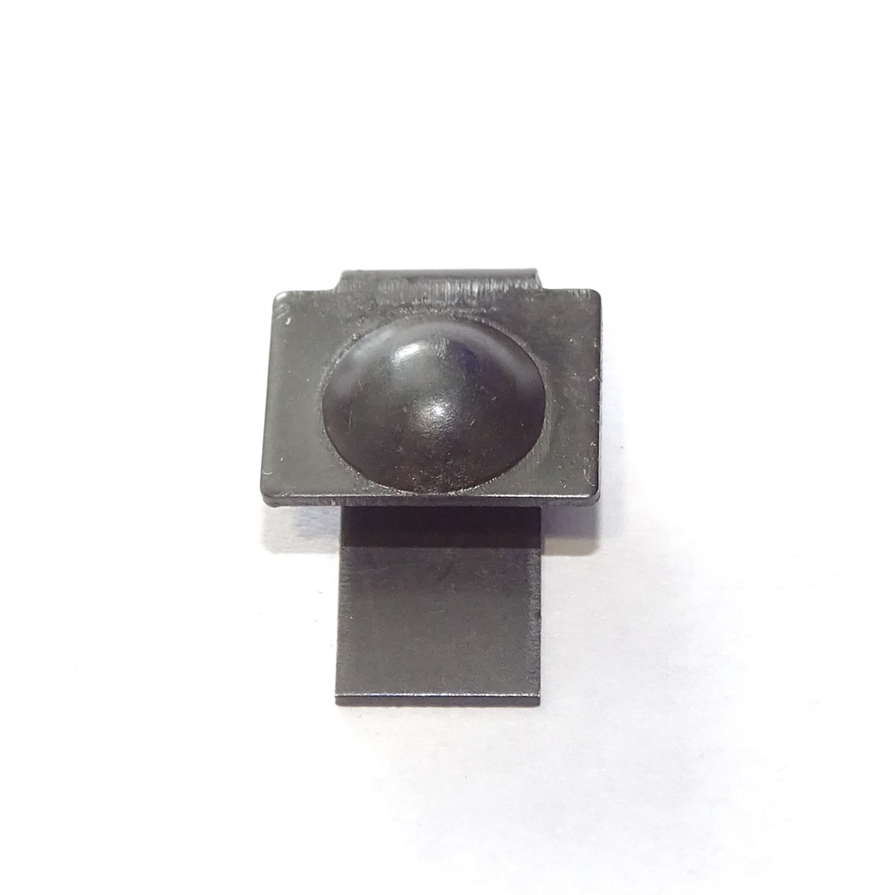 Clip for Auxiliary Booster Zenith 40 TIN
