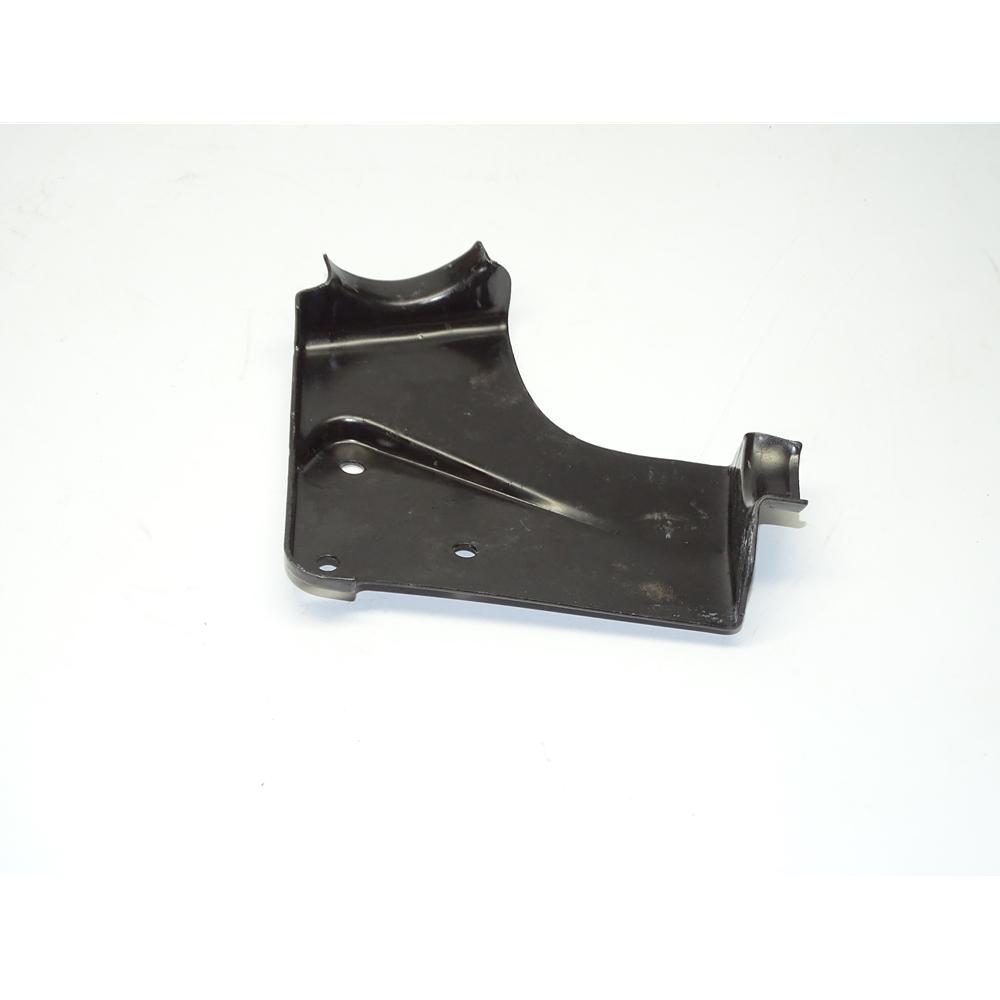 Accumulator Fuel Filter Mounting Bracket Partsklassik Classic Porsche