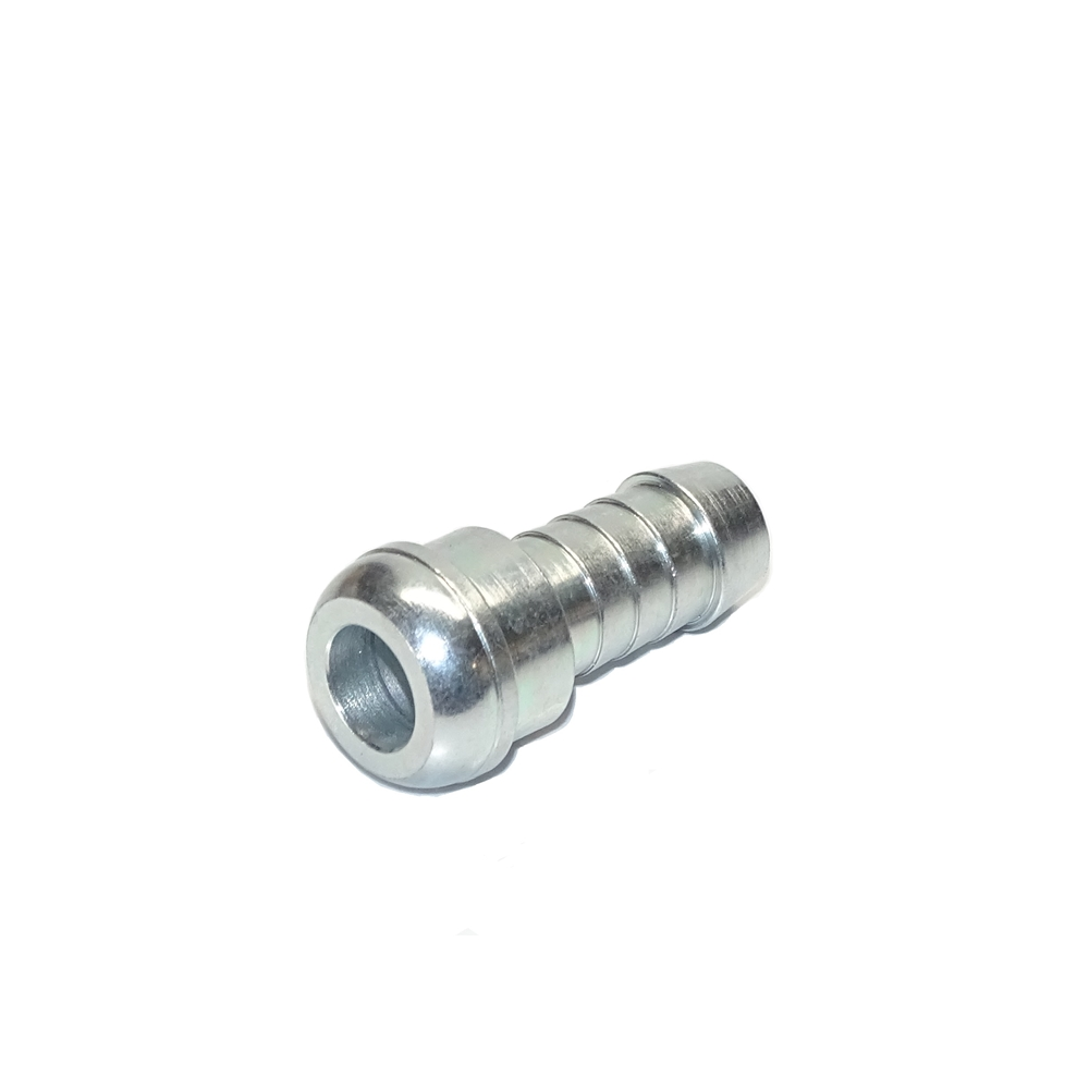 Conical Hose Nipple to 12mm Hose