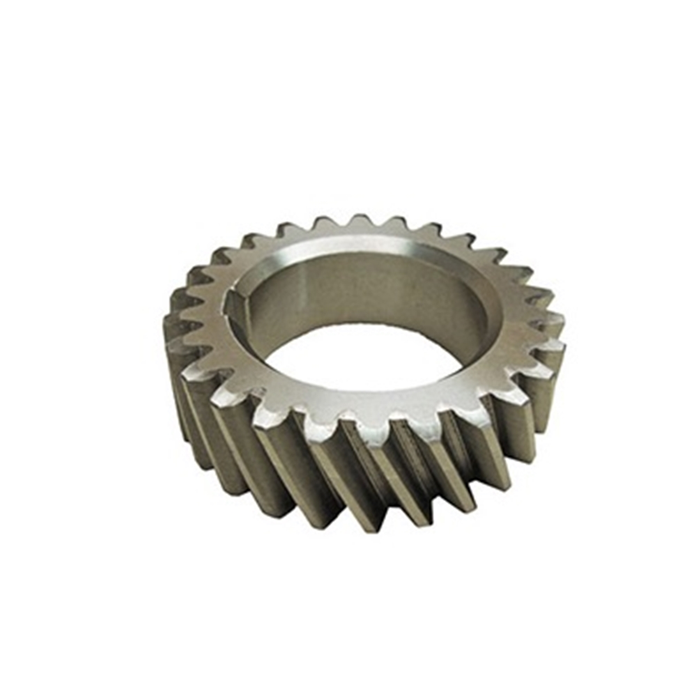 Timing Gear For Crankshaft