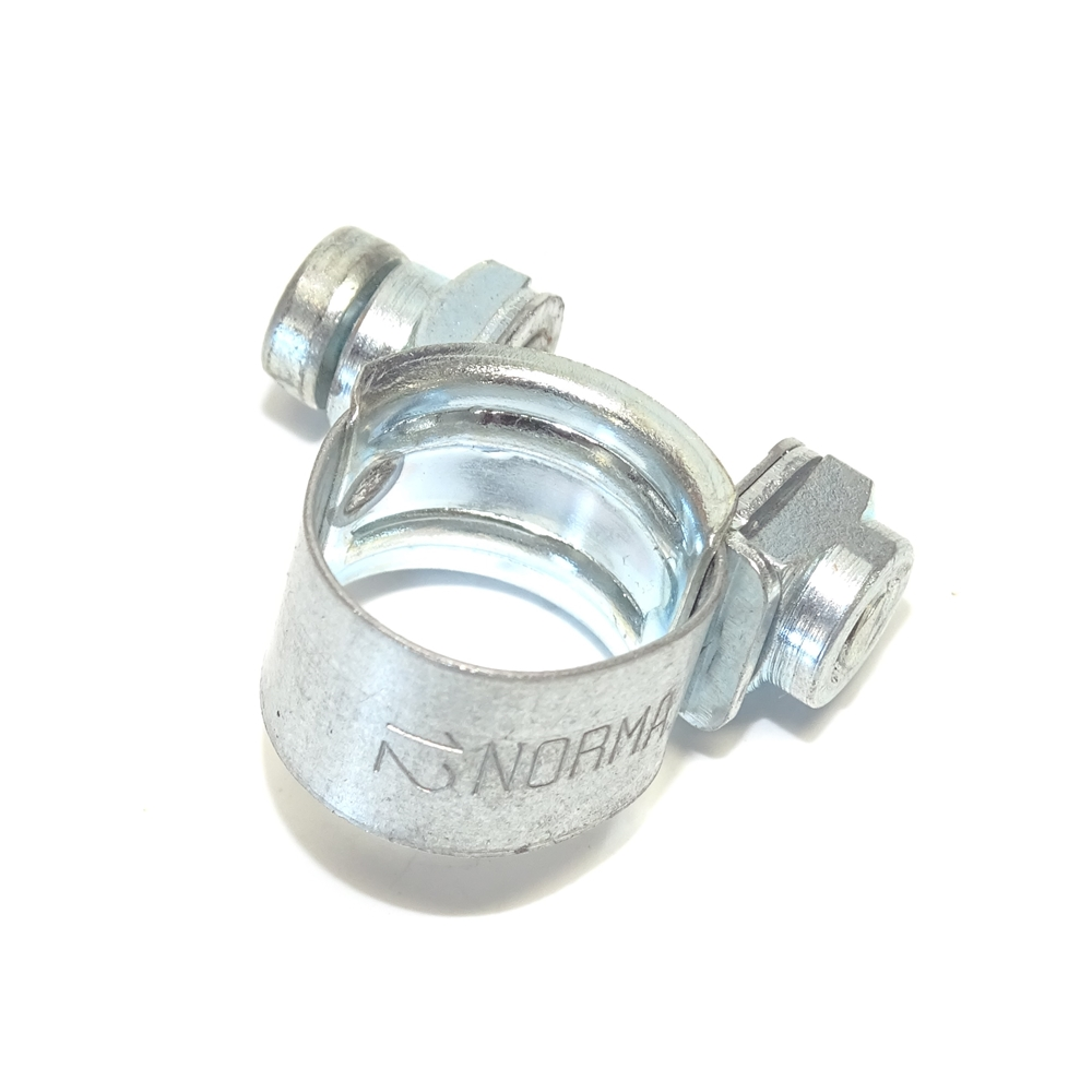 Norma Hose Clamp S12