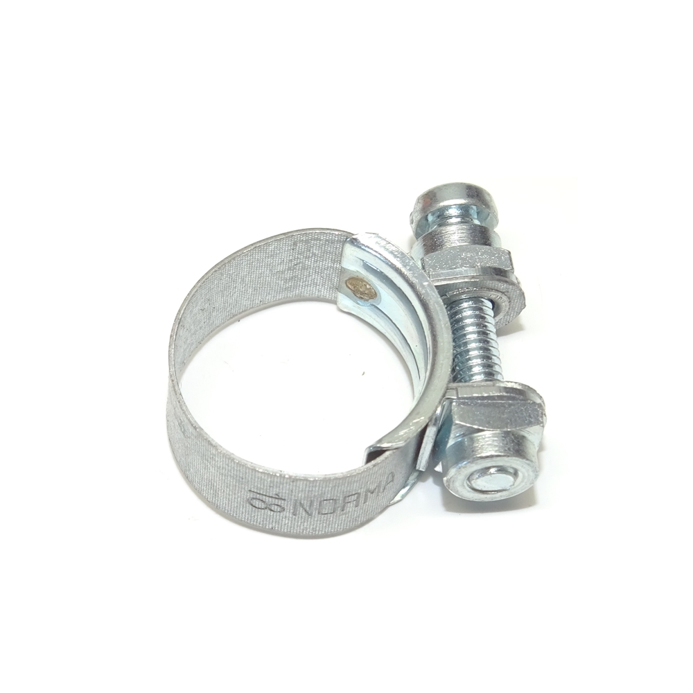 Norma Hose Clamp S18