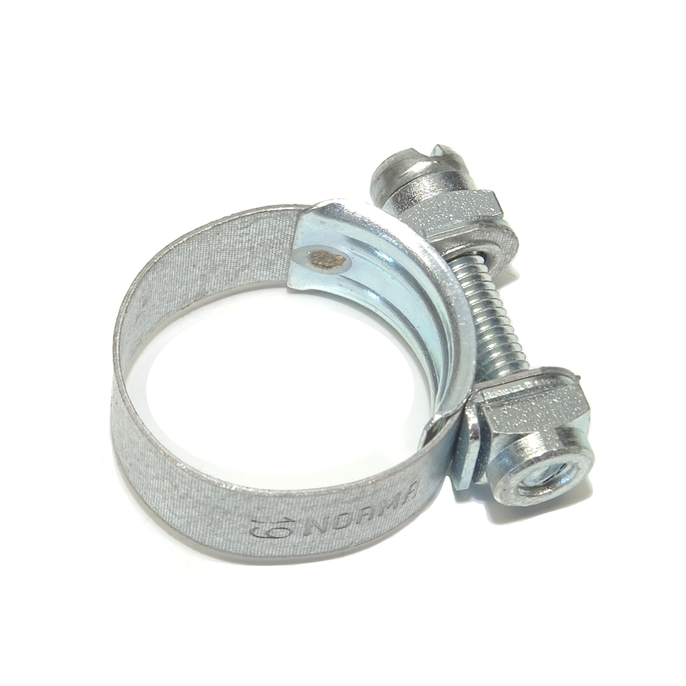 Norma Hose Clamp S19