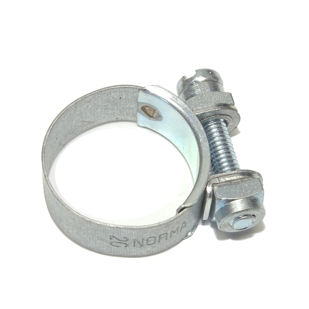 Norma Hose Clamp S20