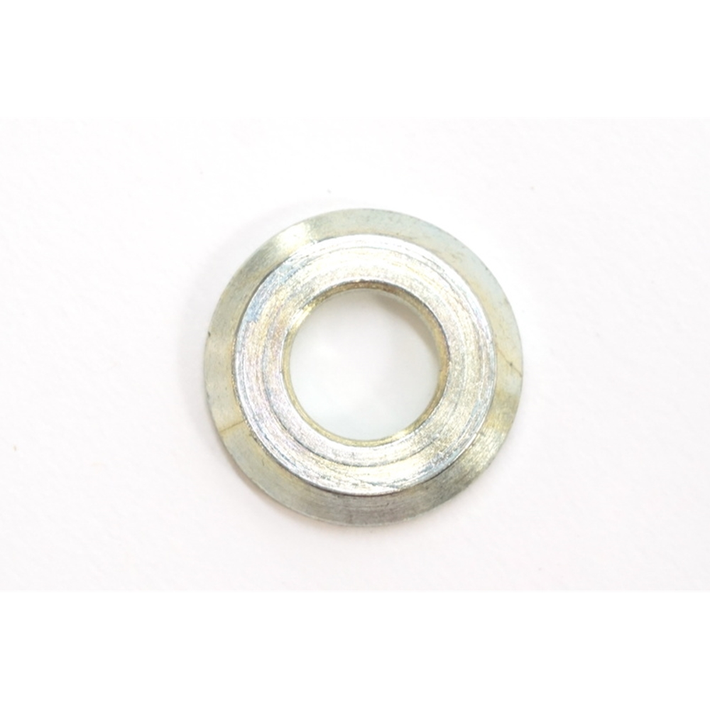 Crankcase Washer