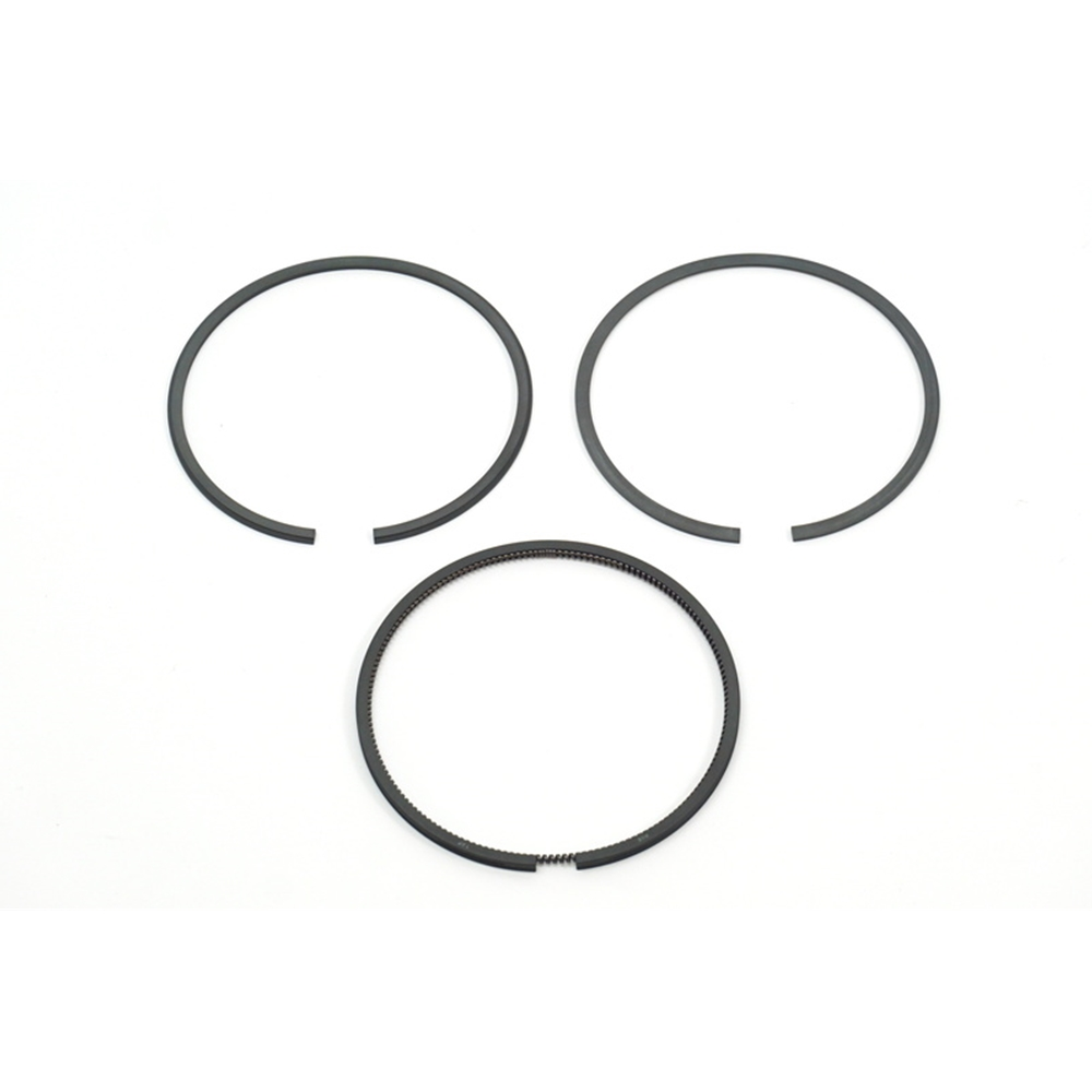 Piston Ring Set 3.2L-3.0L