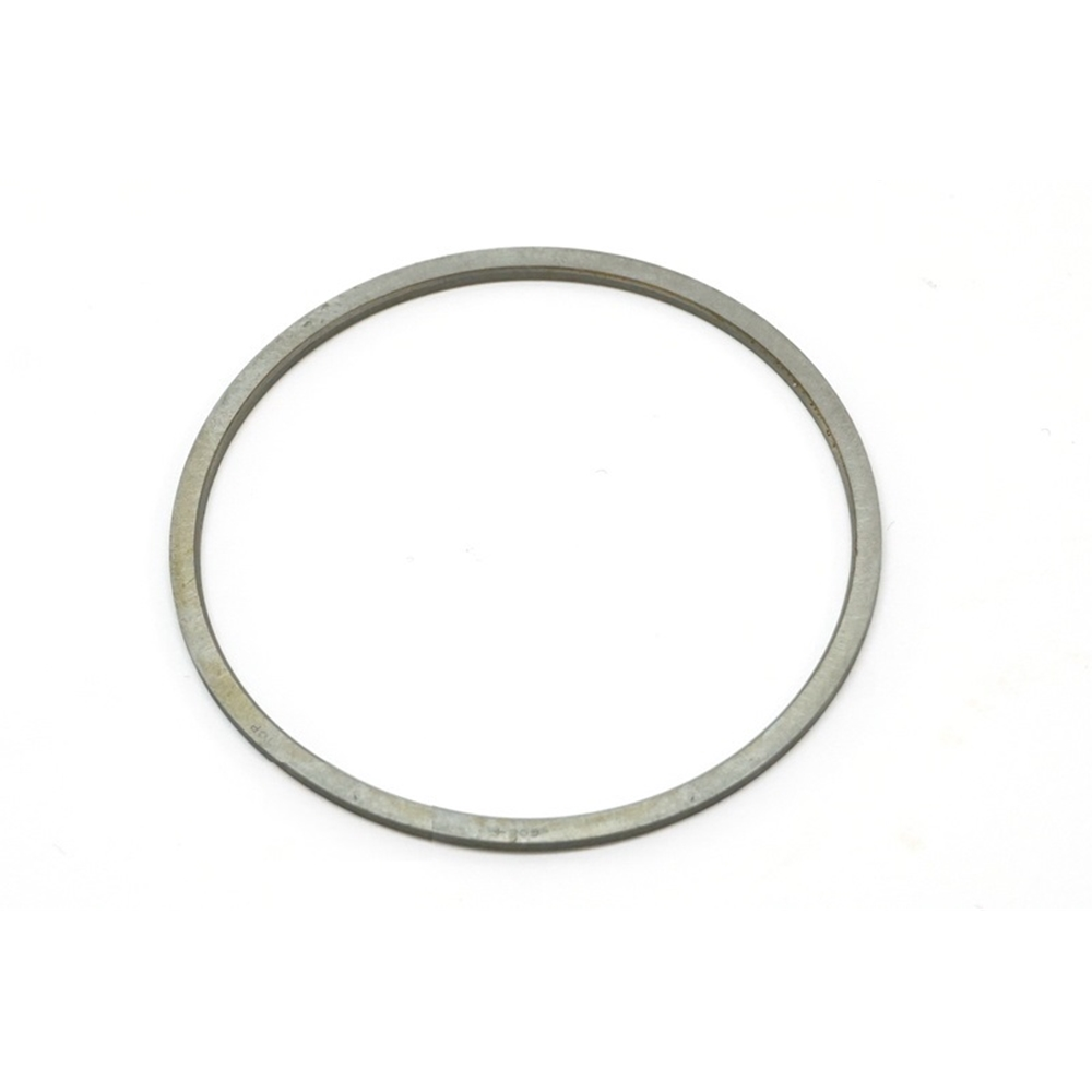 CE- Head Sealing Rings, 3.2L and 3.3L