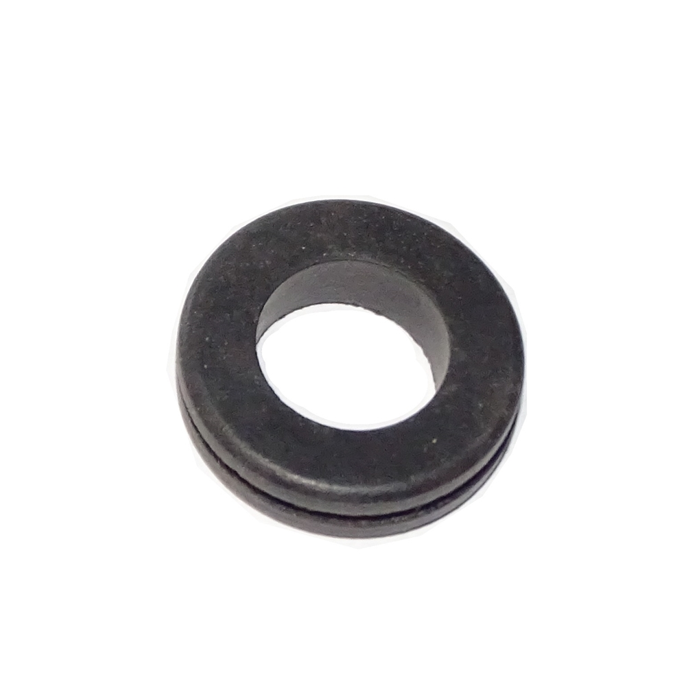 Grommet For Harness 22 mm
