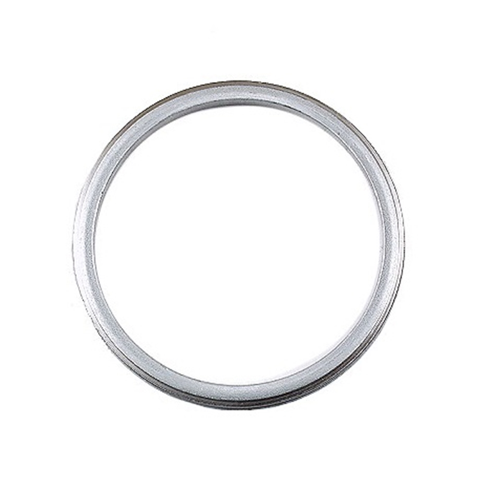 Exhaust Port Seal Ring