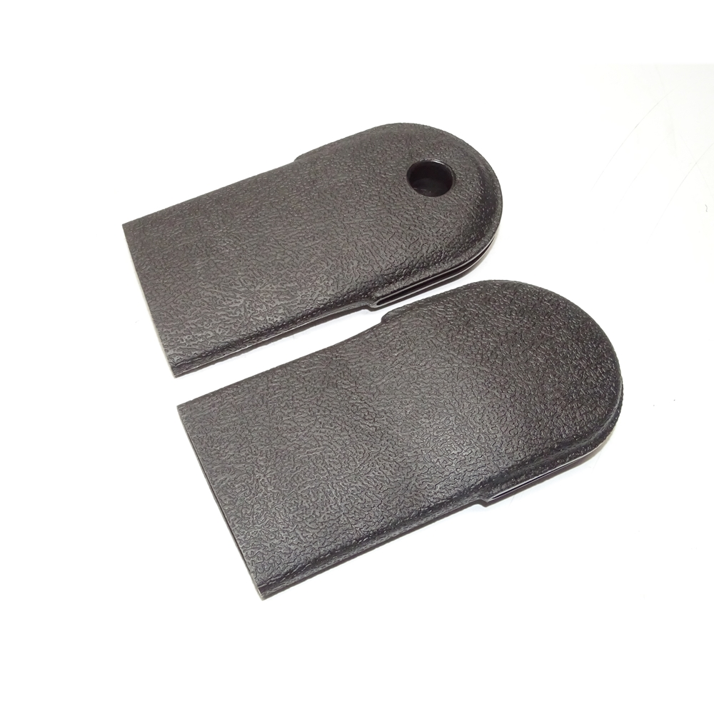 Seat Belt Protection Sleeve