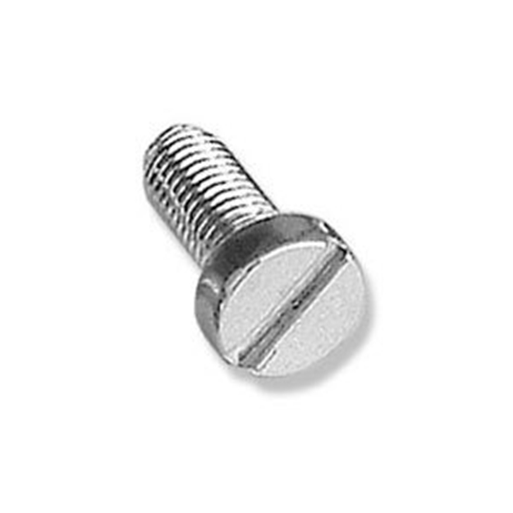 M3 Cowl Screw, Long