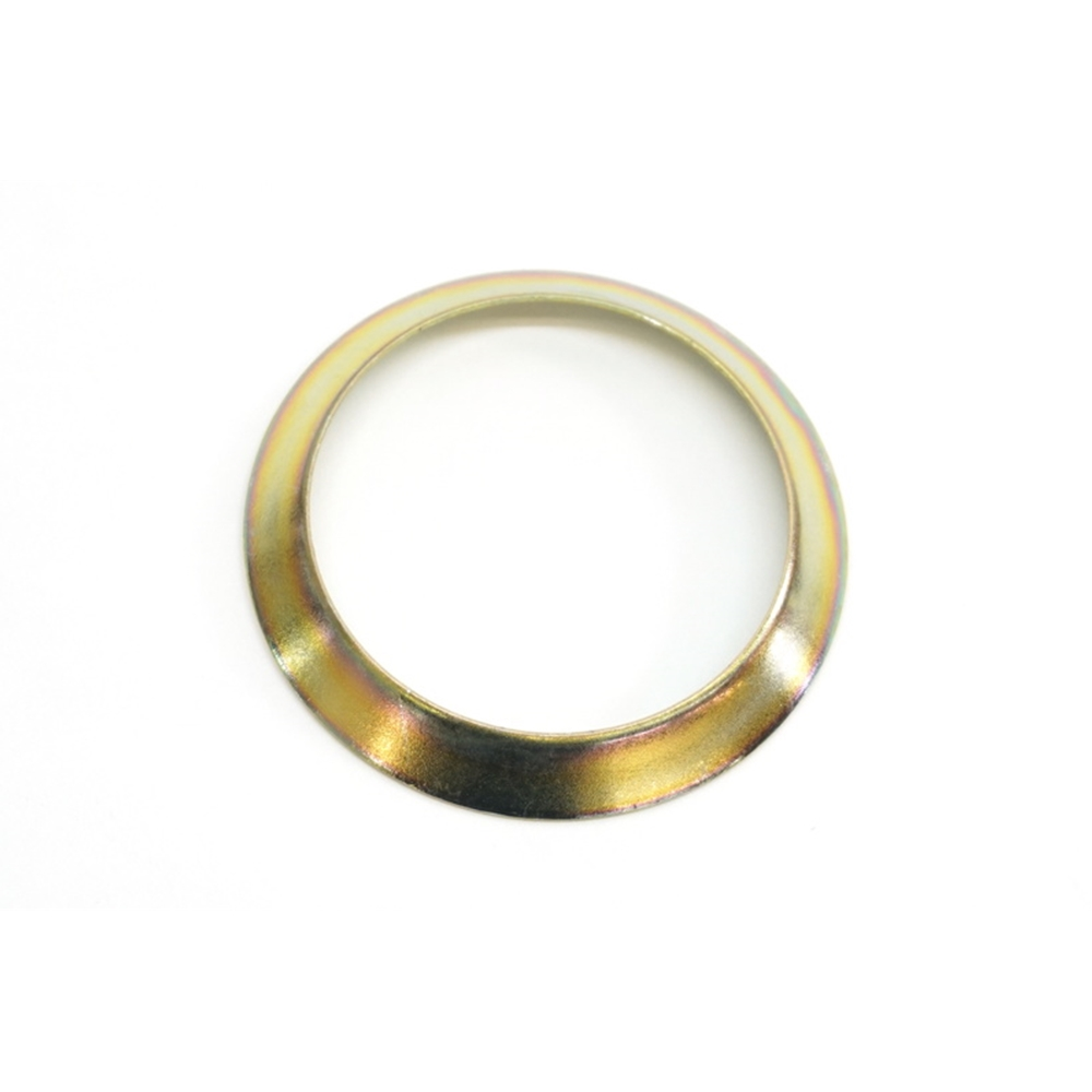 Exhaust Gasket Support Washer