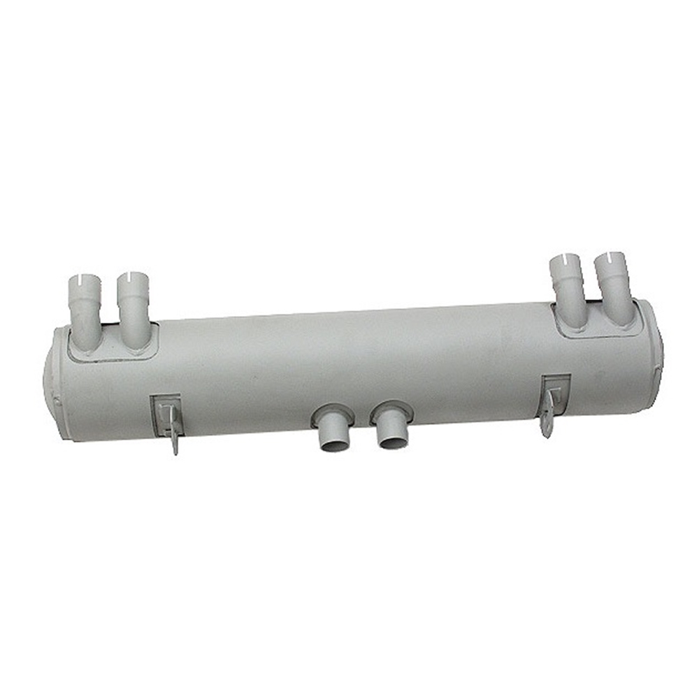 Muffler By Dansk European 356
