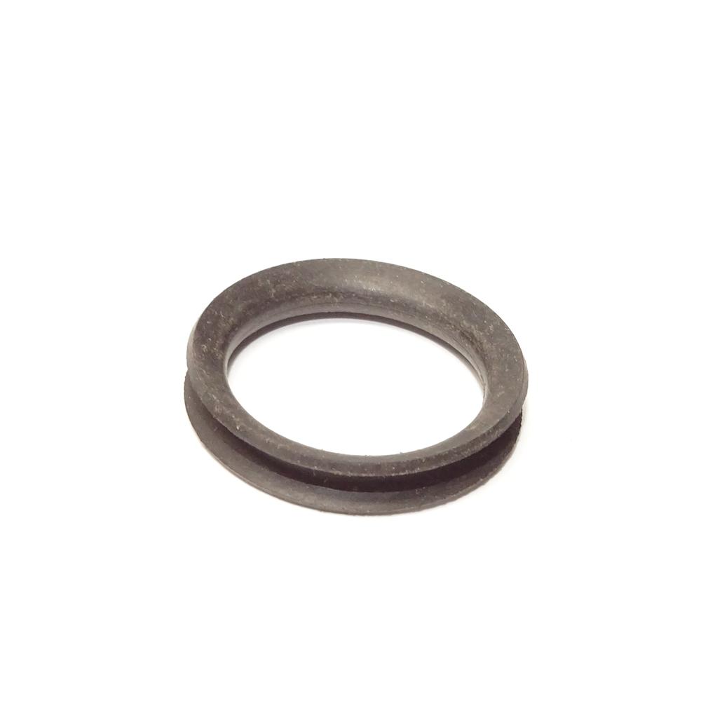 Clutch Release Bearing Seal 915 trans
