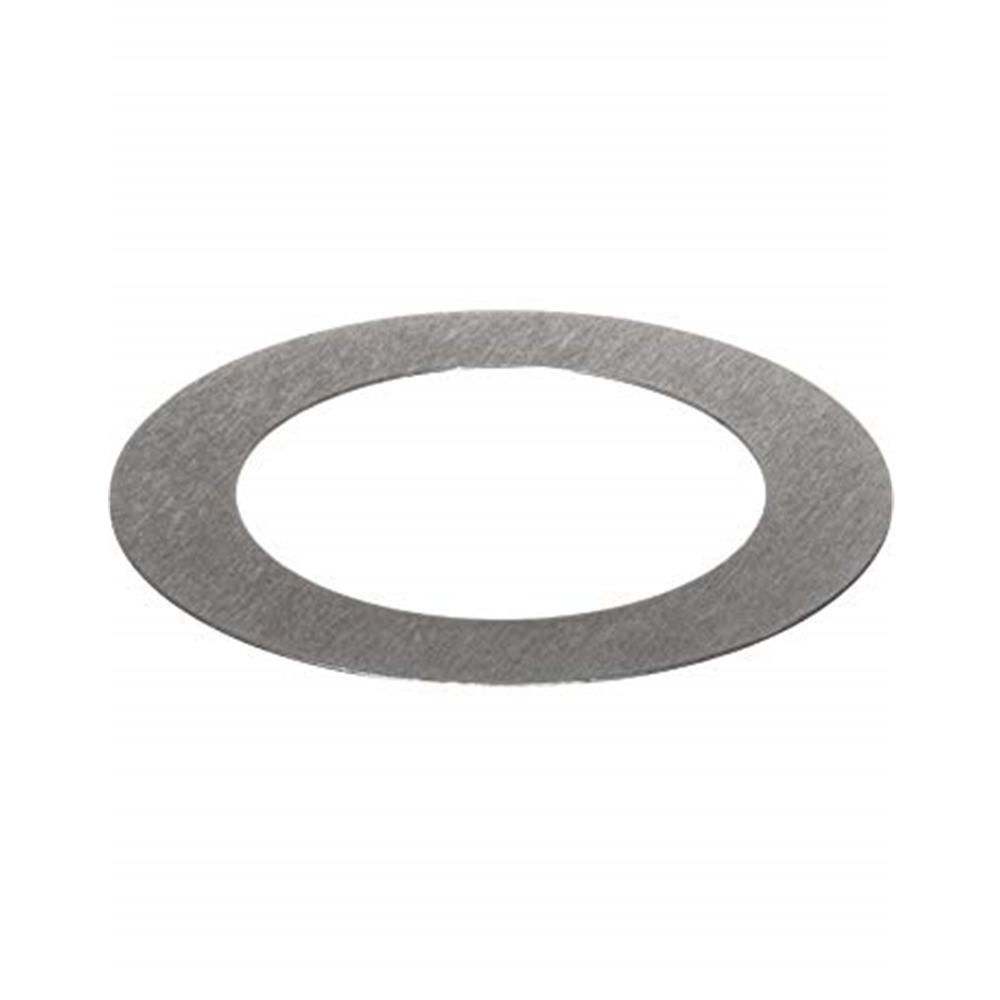 Throttle shaft Shim 1.00 mm