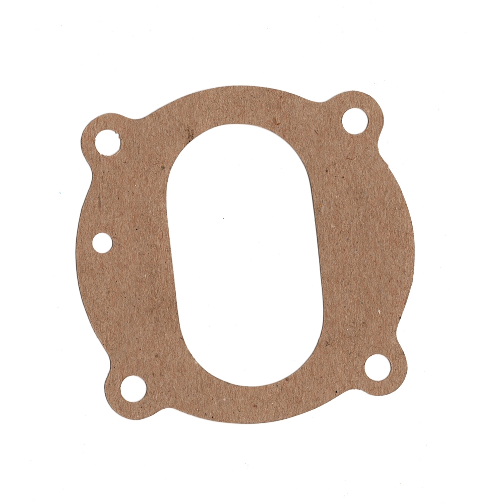 Mechanical Tach Drive Oil Pump Cover Gasket