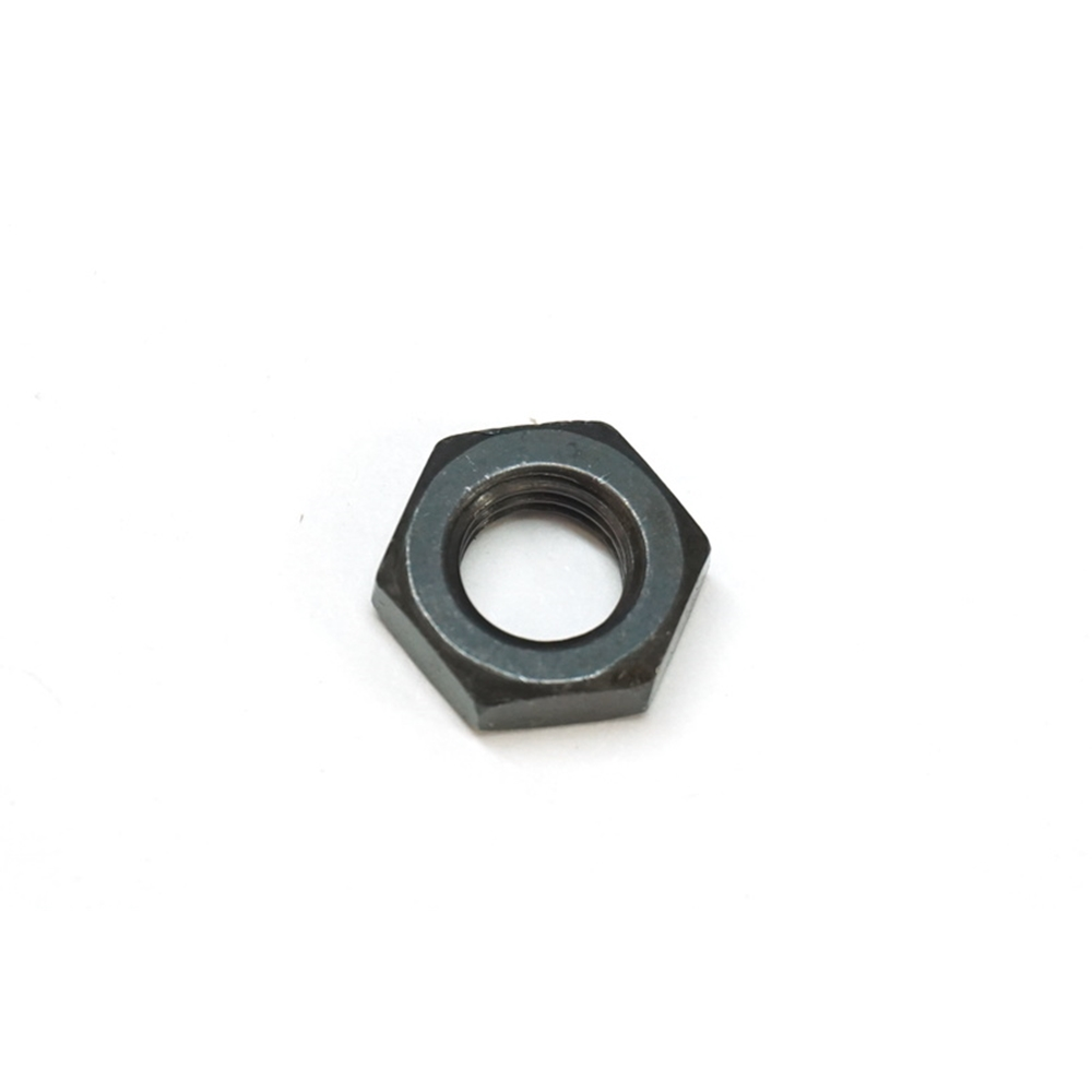 Rocker Arm lock Nut, 911/930