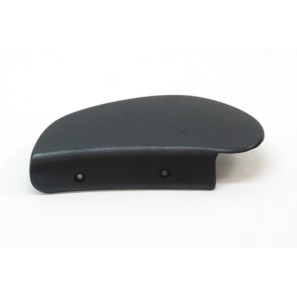Seat Hinge Cover, Left