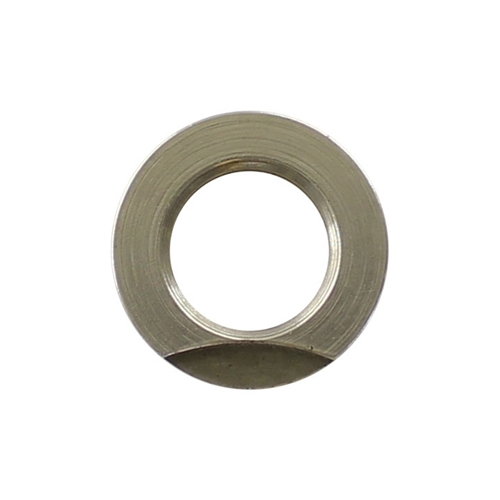 thrust washer, reverse idler gear