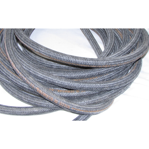Hose Cloth Braided 12 mm