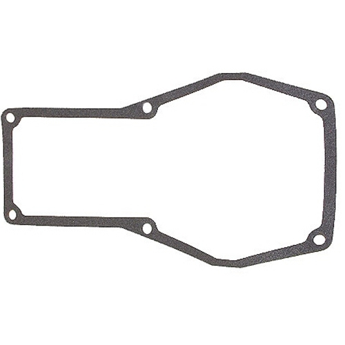 air box gasket, 911 cis models