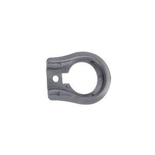 Door Handle Gasket, Rear