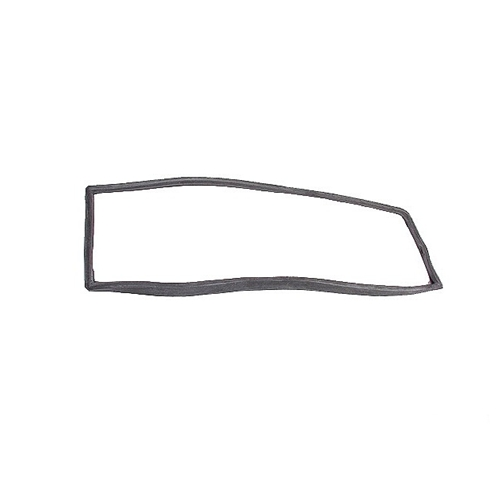 Tail Light Lens Seal, Right