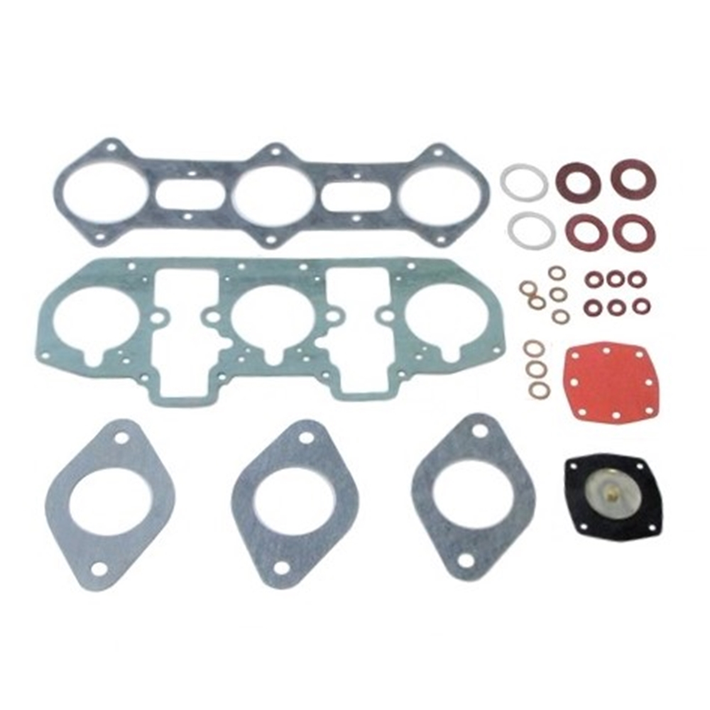 Carburetor Gasket Kit, IDA/IDS