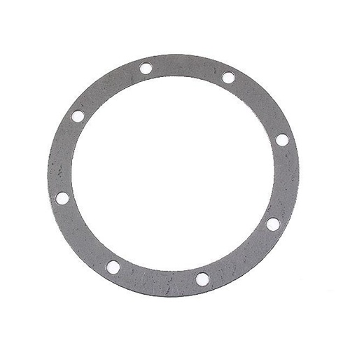 Engine Sump Plate Gasket